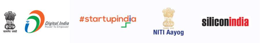 Gurugram Infocom Startup Initiative