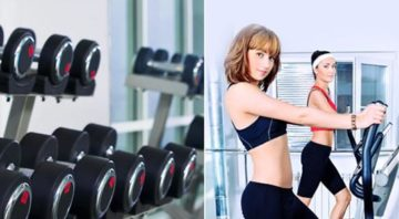 Radix Fitness