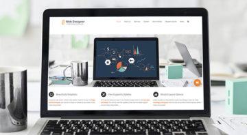 Web Design Gurugram
